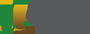 Grønt Fagsenter Logo