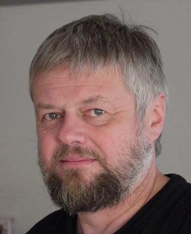 Anders Øren