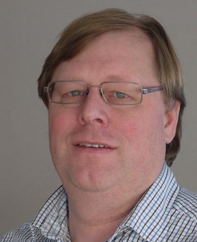 Erik Hørluck Berg