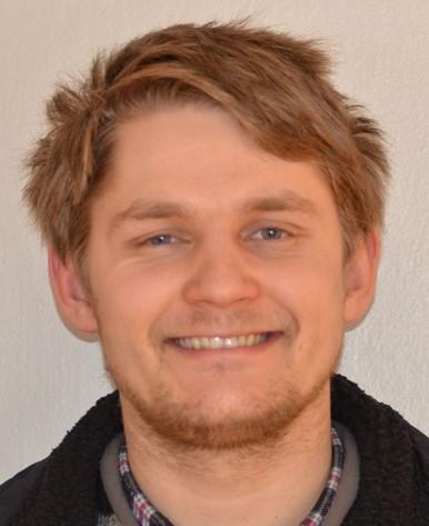 Tom Erik Varlo